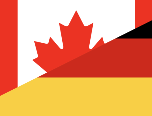 Latest News: Canada – Germany collaborate in science, technology & innovation