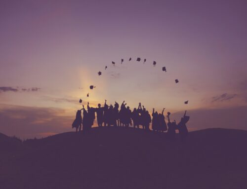 Immigration programs for International student Grads in Canada
